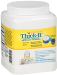 Thick-It Thickener Foodservice - 10 oz.