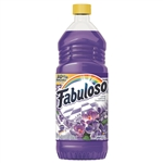 Fabuloso Multi Purpose Cleaner Lavender - 22 Oz.