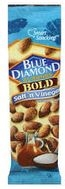 Almonds Salted And Vinegar - 1.5 Oz.
