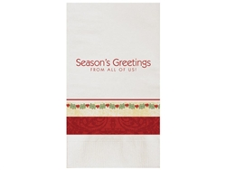 Splendid Tree Recycled Dinner Napkin - 15 in. x 17 in.