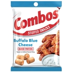 Combo Buffalo Blue Cheese Snack - 6.3 oz.