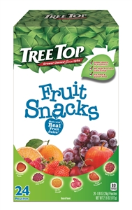 Tree Top Original Candy