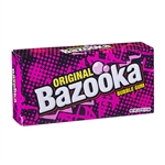 Bazooka Party Box - 4 oz.