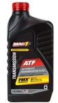 Mag1 Oil Atf - 1 qt.