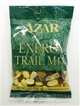 Azar Energy Trail Mix - 2 Oz.