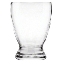 Barbary Beer Glass - 4.5 oz.