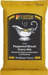 Panroast Peppered Biscuit Gravy Mix - 20 oz.