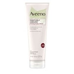 Aveeno Age Lift Firming Body Lotion - 8 oz.