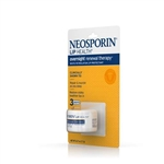 Neosporin Overnite Renewal Lip Balm - 0.28 oz.