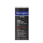 Neutrogena Age Fighting Moisturizing Lotion - 1.4 oz.