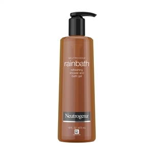 Neutrogena Rainbath Original Gel - 16 fl.oz.