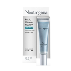 Neutrogena Rapid Wrinkle Repair Eye Cream - 0.5 fl.oz.