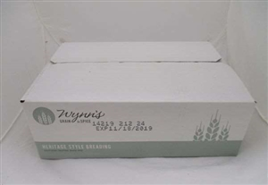 Wynns Grain and Spice Heritage Style Breading - 25 Lb.