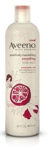 Positively Nourish Purifying Wash - 16 fl.oz.