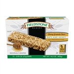 Chewy Granola Bar Oat and Honey - 1.06 Oz.