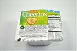 Cereal Bowl Pak Apple Cinnamon Cheerios - 1 Oz.