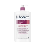 Lubriderm Advance Therapy Moisture Lotion - 24 fl.oz.