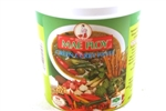 Maeploy Paste Green Curry - 35 Oz.