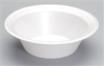 Celebrity White Bowl - 12 Oz.