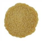 Natural Turbinado Sugar - 1.98 Lb.