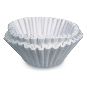 Gourmet Coffee Filter