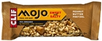 Mojo Snack Bar Peanut Butter Pretzel - 1.6 Oz.