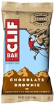 Clif Chocolate Brownie - 2.4 Oz.