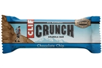 Clif Crunch Chocolate Chip Snack Bar - 1.5 oz.