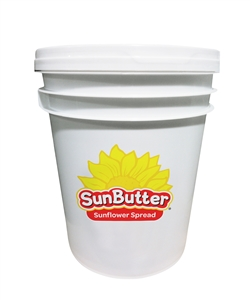 SunButter Natural - 26 Pound