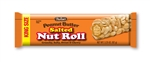 Nut Roll Peanut Butter Salted King Size