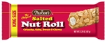 King Size Salted Nut Roll