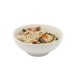 Soup Du Jour Vegetable Beef Barley - 13.9 Oz.