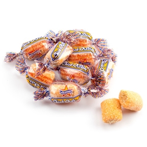 Chick-O-Stick Bulk Nuggets - 30 Lb.
