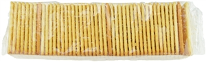 Club Original Crackers - 13.7 Oz.