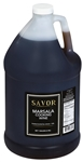 Marsala Cooking Wine - 1 Gallon
