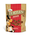 Turtle Original Mini Stand Up Pouch Candy - 5 oz.