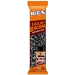 Sizzlin Bacon Sunflower Seeds Slammer Tube - 2.75 Oz.