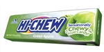 Hi Chew Green Apple Candy