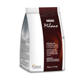 Premium Chocolate Drink Mix - 1.75 lb.