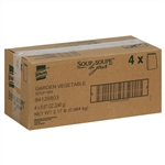 Du Jour Garden Vegetable Soup - 8.7 Oz.
