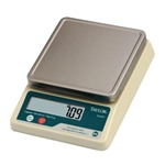 Digital Portion Control Scale - 2 Lb.