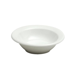 Narrow Rim Brite Fruit Dish - 4.5 Oz.