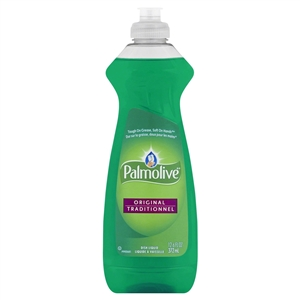 Original Regular Dishwashing Liquid - 12.6 fl.oz.