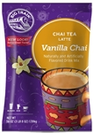 Big Train Vanilla Chai Tea Latte Mix - 3.5 Pound