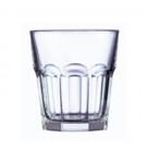 Gotham Fully Tempered Double Old Fashioned Glass - 12 oz.