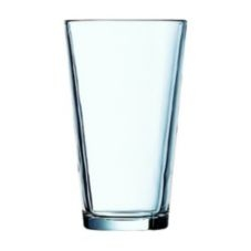 Rim Strengthened Mixing Glass - 16 oz.