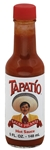 Tapatio Condiments Hot Sauce - 5 Oz.