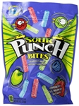 Sour Punch Assorted Bites Stand Up Bags - 9 oz.