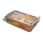 Cracker Crispy Cheddar Grab and Go - 8 oz.