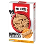 Milk Bone Original Medium Biscuit